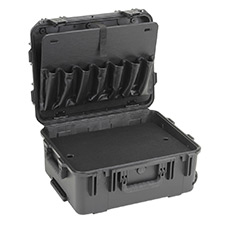 Percussion Case