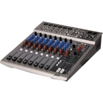 Peavey   PV10USB  10 channel Mixer with USB out.