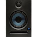 PreSonus   ERISE5  High Definition 2-way 5.25 Near Field Monitors