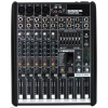 Mackie   PROFX8  8 Channel Professional Effects Mixer w/USB