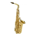 Selmer   SAS32  AS32 Step Up Alto Sax