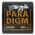 Ernie Ball   P02022  Paradigm Hybrid Electric Guitar Strings
