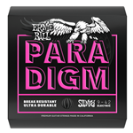 Ernie Ball   P02023  Paradigm Super Slinky Electric Strings
