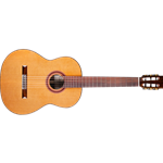 Cordoba   04675  C7 CD Ceder Top Classical Guitar