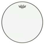 "SA0114  Remo 14"" Ambassador Resonant Snare Drum Head"