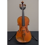 Eastman   VL405ST  4/4 Violin Outfit