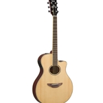 Yamaha   APX600  APX Series Acoustic Electric Guitar