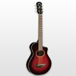 Yamaha   APXT2  3/4 Size APX Acoustic Electric Guitar w/ gig bag
