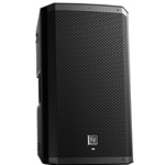 "Electro-Voice   ZLX-12BT-US  12"" 2-Way Powered Speaker w/ Bluetooth"