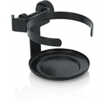 Frameworks   GFW-SINGLECUP  Single Cup Holder to Mount to Mic Stand