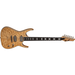 Dean   EXILEQMSN  Exile Select Quilt Top Natural