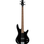 Ibanez   GSR100EXBK  Gio SR 4str Electric Bass