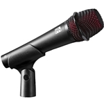 sE Electronics   V3-U  All-purpose Handheld Microphone Cardioid