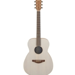 Yamaha   STORIAI  Storia Limited Small Body Ac/el Guitar Solid Spruce