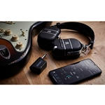 Boss   WAZA-AIREXP  Wireless Personal Guitar Amplification System