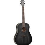 Tanglewood   TWBBSDE  Slope Shoulder Dreadnaught Guitgar
