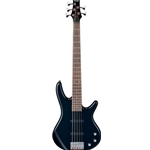 Ibanez     GSR205 5 String Bass