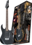 Ibanez   IJX20BKN  Electric Guitar Package