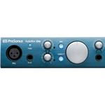 PreSonus   IONE  USB/iPad Recording Interface
