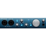 PreSonus   ITWO  USB/iPad Recording Interface