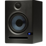 "PreSonus   ERISE8  High Definition 2-way 8"" Near Field Monitor"