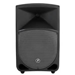 "Mackie   THUMP12  12"" 1000 Watt Powered Speaker"