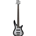 Ibanez   SR305E  SR300E Series 5 String Bass