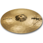 "12012XEB  Sabian 20"" HHX Evolution Ride Cymbal"