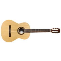 Cordoba   03634  CP100 Guitar Pack