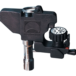 Rhythmtech   RT7350  Pro Torq Percision Drum Key
