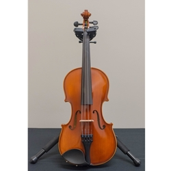 Eastman   VL100ST  4/4 violin outfit