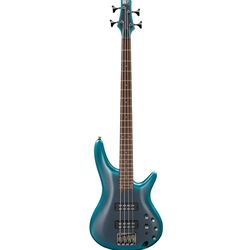 Ibanez     SR300E Series 4 String Bass